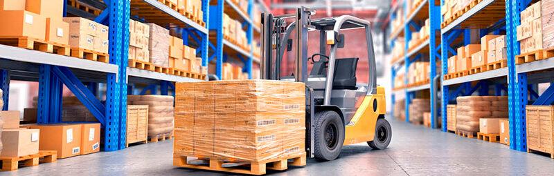 Изменение цен на отправку сборных грузов и крупнотоннажных контейнеров!
